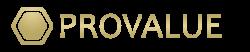 provalue-logo-PNG-TRNS-e1598476016354